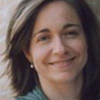Prof.ssa Mariafrancesca Fochi
