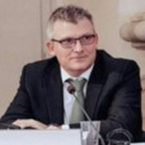 Matteo Campanati