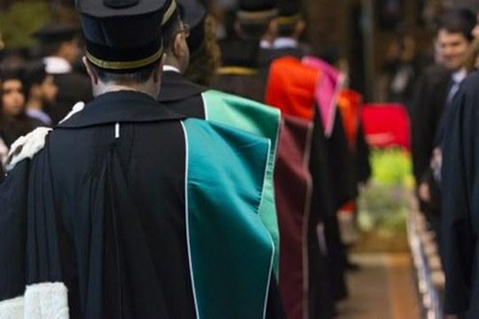 L''Alma Mater Multicampus inaugura l'anno accademico 2019/2020