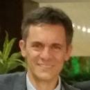 Prof. Fabrizio Passarini